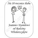 Ślub Ś006