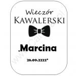 Kawalerski K001
