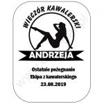 Kawalerski K009