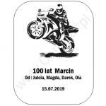 Pojazdy/Marki P001