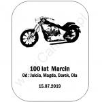 Pojazdy/Marki P002