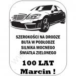 Pojazdy/Marki P003