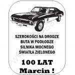 Pojazdy/Marki P004