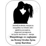 Ślub Ś004